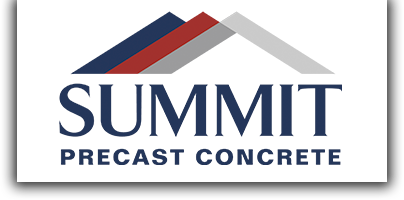 Summit Precast Concrete