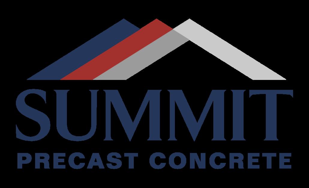 Summit Precast Concrete, LP
